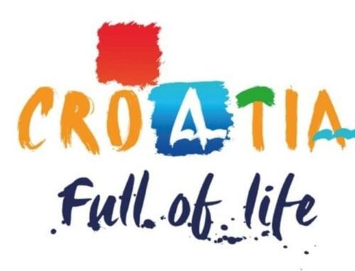 Information for tourists entering the Republic of Croatia
